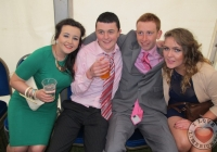 student-day-limerick-racecourse-2013-i-love-limerick-381