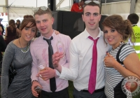student-day-limerick-racecourse-2013-i-love-limerick-383