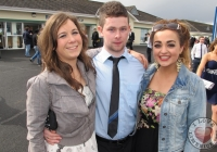 student-day-limerick-racecourse-2013-i-love-limerick-39