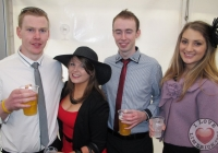 student-day-limerick-racecourse-2013-i-love-limerick-391