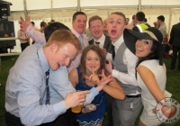 student-day-limerick-racecourse-2013-i-love-limerick-398
