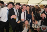 student-day-limerick-racecourse-2013-i-love-limerick-399