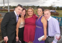 student-day-limerick-racecourse-2013-i-love-limerick-4