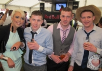 student-day-limerick-racecourse-2013-i-love-limerick-400