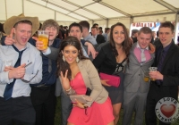 student-day-limerick-racecourse-2013-i-love-limerick-401
