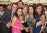 student-day-limerick-racecourse-2013-i-love-limerick-403