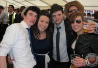 student-day-limerick-racecourse-2013-i-love-limerick-415
