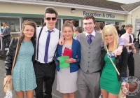 student-day-limerick-racecourse-2013-i-love-limerick-42