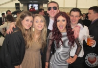 student-day-limerick-racecourse-2013-i-love-limerick-425