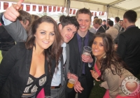 student-day-limerick-racecourse-2013-i-love-limerick-426