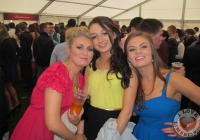 student-day-limerick-racecourse-2013-i-love-limerick-437