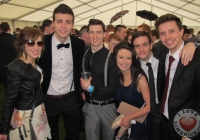 student-day-limerick-racecourse-2013-i-love-limerick-440