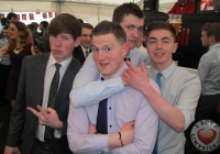 student-day-limerick-racecourse-2013-i-love-limerick-441