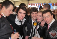 student-day-limerick-racecourse-2013-i-love-limerick-444