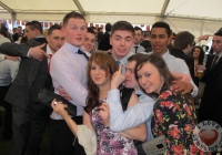 student-day-limerick-racecourse-2013-i-love-limerick-456