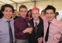 student-day-limerick-racecourse-2013-i-love-limerick-462