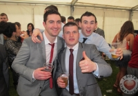student-day-limerick-racecourse-2013-i-love-limerick-468