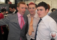 student-day-limerick-racecourse-2013-i-love-limerick-469