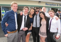 student-day-limerick-racecourse-2013-i-love-limerick-47