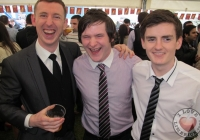 student-day-limerick-racecourse-2013-i-love-limerick-472