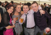 student-day-limerick-racecourse-2013-i-love-limerick-475