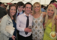 student-day-limerick-racecourse-2013-i-love-limerick-476