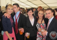student-day-limerick-racecourse-2013-i-love-limerick-479