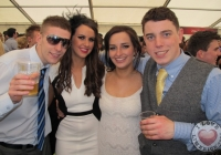 student-day-limerick-racecourse-2013-i-love-limerick-480