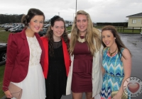 student-day-limerick-racecourse-2013-i-love-limerick-485