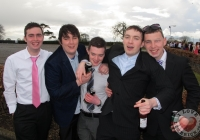 student-day-limerick-racecourse-2013-i-love-limerick-5