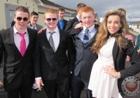 student-day-limerick-racecourse-2013-i-love-limerick-50