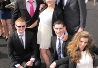 student-day-limerick-racecourse-2013-i-love-limerick-51