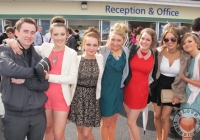 student-day-limerick-racecourse-2013-i-love-limerick-56