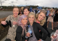 student-day-limerick-racecourse-2013-i-love-limerick-6