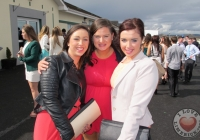 student-day-limerick-racecourse-2013-i-love-limerick-60