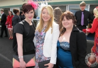 student-day-limerick-racecourse-2013-i-love-limerick-62