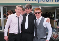 student-day-limerick-racecourse-2013-i-love-limerick-64