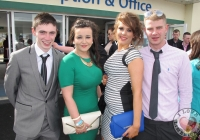 student-day-limerick-racecourse-2013-i-love-limerick-67