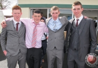 student-day-limerick-racecourse-2013-i-love-limerick-69
