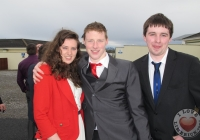 student-day-limerick-racecourse-2013-i-love-limerick-7