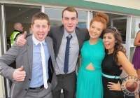 student-day-limerick-racecourse-2013-i-love-limerick-70