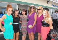 student-day-limerick-racecourse-2013-i-love-limerick-71
