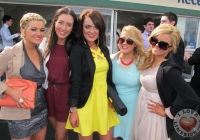 student-day-limerick-racecourse-2013-i-love-limerick-73