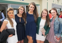 student-day-limerick-racecourse-2013-i-love-limerick-74