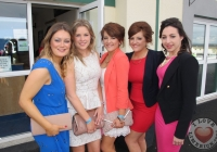 student-day-limerick-racecourse-2013-i-love-limerick-75