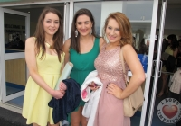 student-day-limerick-racecourse-2013-i-love-limerick-77