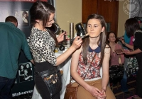 style-in-the-city-2012-i-love-limerick-101