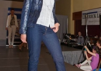style-in-the-city-2012-i-love-limerick-114
