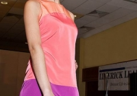 style-in-the-city-2012-i-love-limerick-117