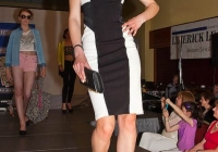 style-in-the-city-2012-i-love-limerick-122